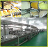 Het Industriële Koninginnenbrood die van uitstekende kwaliteit Machine maken