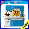 Hydraulischer Stahlarbeiter, Q35Y Hüttenarbeiter, hydraulische Metallarbeitskraft
