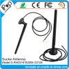Antenna dell'antenna esterna Ra0g16182004 Sucke per l'antenna radiofonica di comunicazioni su mezzi mobili