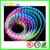 Nuevo Style 300LEDs/Roll Magic Digital LED Strip