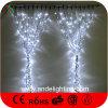 سلك مطّاطة قابل للوصل [لد] عيد ميلاد المسيح ستار ضوء, يتزوّج زخرفة ضوء