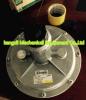 De Klep Frs520 van de Regelgever van het Gas van de mest