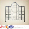 Highquality spécial Wrought Iron Fence (dhwallfence-9)