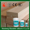 Colle blanche de latex pour le fonctionnement du bois ou la décoration