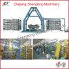 Мешок цемента делая машину выровняться (SL - FS 120/1000B)