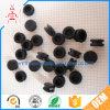 De automobiel Rubber Kleine Pakkingen van de Dichtingsringen van het Silicone Viton Rubber