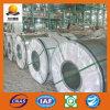 Фабрика OEM катушки горячего DIP гальванизированная стальная