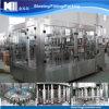 Máquina de embotellado automática del agua/Bottling Machine