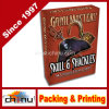 Gamemastery Item Cards Skull et Shackles (430109)