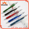 Neues Design Promotional Metal Ball Pen für Logo Printing (BP0601)