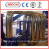 Film Crushing Cleaning und Drying Production Line