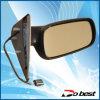 Le miroir, miroir latéral pour Renault, Renault reflètent, des pièces de véhicule