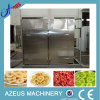 Sale를 위한 60kg/H Food Dryer Reviews 또는 Food Dryers Machine
