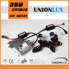 Canbus OCULTÓ el kit del xenón para el coche de UTV SUV 4WD