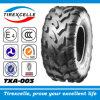 ATV-Sport Tyre Bias Tire per Suzuki Alstare Extreme Racing