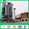 30tph Turnkey Dry Mortar Plant