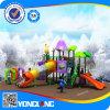 ChildrenのためのすばらしいPlayground