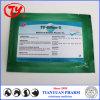 5% VeterinärOfloxacin Antibacterial Spectrum Oflox Powder für Sale
