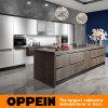 2015 OppeinシンターロックE0モジュラー木製キッチンキャビネット(OP14-068)