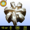 PDC Oil & буровой наконечник 13 Gas 5/8  буровых наконечников Drill Tool Drill в алмазных резцах