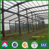 Almacén ligero/almacenaje de la estructura de acero vertido (XGZ-SSW 270)