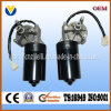 Pulitore Motor (ZD2631L 70W 12/24V/ZD2631R 70W 12/24V)