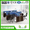 Qualité Modern Office Desk à vendre (OD-122)