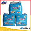 Panno Sleepy Baby Diaper Manufacturers in Cina