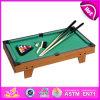 2014 Snooker Table Sale、Sale、Sale Factory W11A033のためのHot Sale Snooker TableのためのLatest Wooden Snooker Tableのための新しく、Popular