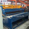 Automatische Stahlschweißens-Maschendraht-Maschine