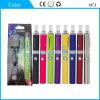 2014의 최신 판매 전자 담배 도매 Evod 물집 장비