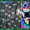 1.8A/Meter DC5V 5050 Ws2812 LED Flexible Strips
