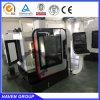 시멘스 시스템 CNC 기계 센터, 축융기