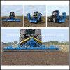 Cultivador rotatorio de la región agrícola (F-106)