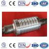 Высокоскоростная сталь Rolls (HSS Rolls)