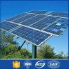 Panneau photovoltaïque solaire renouvelable en gros de 150W poly picovolte