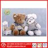 Baby Gift를 위한 Plush Teddy Bear Toy를 위한 중국 Supplier