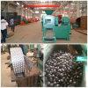 De goede Dienst van de Vervaardiging van de Pers van de Steenkool/van de Bal Carbon/Briquette