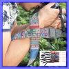 Сбор винограда Camera Shoulder Neck Strap Sling Belt для Nikon канона Сони Panasonic SLR DSLR Ildc