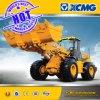 Rad-Ladevorrichtung des XCMG Beamt-5ton 3.0m3, Ladevorrichtungs-heißer Verkauf Lw500fn