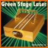 De enige Groene Laser van het Stadium