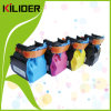 Compatible para el cartucho de toner de la impresora de color de Minolta (tnp-18)