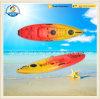 Único rio Kayak&Canoe para Kayaking (DH-FLASH)