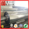20micron Polyester Film /Metalized Film para Paper Lamination