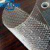 構築プラスターMesh/Flatダイヤモンドの網Lath/Galvanizedプラスター網