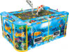 2014 Fishing vendible Game Machine para Casino