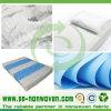 Ткань крышки тюфяка Spunbond высокого качества Non-Woven