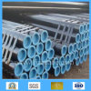 Pipes sans joint noires Sch40/Sch80/Sch160 ASTM A106 gr. B d'acier du carbone