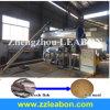 500 kg / h de residuos harina de pescado que hace la máquina