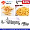 Ligne frite de transformation des produits alimentaires de Cheetos faisant la machine